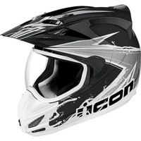 2011-icon-variant-salvo-hi-viz-helmet-black634292293276151770