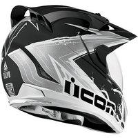 2011-icon-variant-salvo-hi-viz-helmet-black634292293311115266