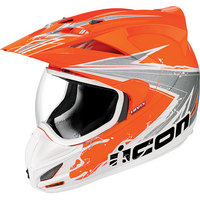 2011-icon-variant-salvo-hi-viz-helmet-orange634292293159120068