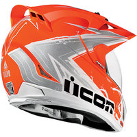 2011-icon-variant-salvo-hi-viz-helmet-orange634292293202964452