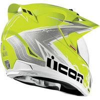2011-icon-variant-salvo-hi-viz-helmet-yellow634292293105834740