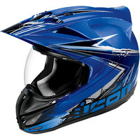 2011-icon-variant-salvo-helmet-blue