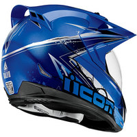 2011-icon-variant-salvo-helmet-blue634292296870261145