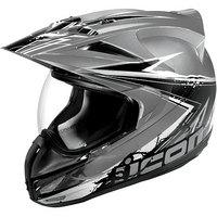 2011-icon-variant-salvo-helmet-silver