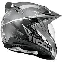2011-icon-variant-salvo-helmet-silverback