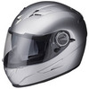 Scorpion EXO-500 Helmet - Solids