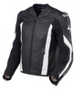 Scorpion Eternity Phantom Jacket (Size Large, XL or XXL)