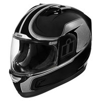 2011-icon-alliance-reflective-helmet-black