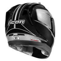 2011-icon-alliance-reflective-helmet-black_rear