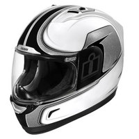 2011-icon-alliance-reflective-helmet
