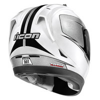 2011-icon-alliance-reflective-helmet-white_rear