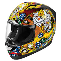 2011-icon-alliance-lucky-lid-helmet-black634323189369567826