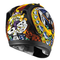 2011-icon-alliance-lucky-lid-helmet-black634323189404930869