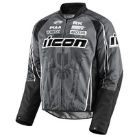 2011-icon-hooligan-2-threshold-jacket-black634323298193396129