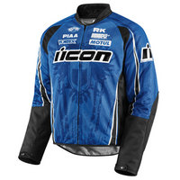 2011-icon-hooligan-2-threshold-jacket-blue634323297950729901