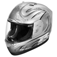 2011-icon-alliance-threshold-gsx-r-helmet-silver634323204262111661