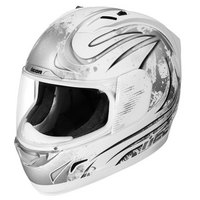2011-icon-alliance-threshold-helmet-white634323200981691261