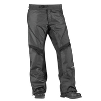 2011-icon-overlord-overpants-black634323357019463779