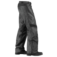 2011-icon-overlord-overpants-black634323357050576757side