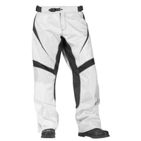 2011-icon-overlord-overpants-white634323356876574084