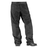 2011-icon-hooligan-2-mesh-overpants-black634323349239144195