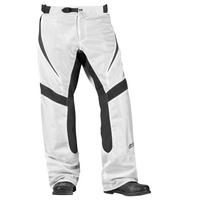 2011-icon-hooligan-2-mesh-overpants-white634323349062641484