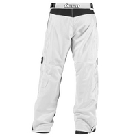 2011-icon-hooligan-2-mesh-overpants-white634323349128417495back