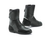 TCX X-Action Waterproof Boots