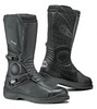 TCX Infinity Gore-Tex Boots (Just a Few Left)