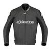 Alpinestars GP Plus Jacket - 2011 (One Left, Size 50 Euro)