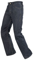 Logic_pants_front_indigo_blue_resized