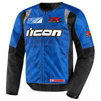2011-icon-overlord-textile-gsx-r-jacket-blue