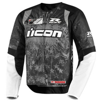 2011-icon-overlord-textile-gsx-r-jacket-black