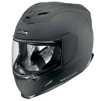2009-icon-airframe-solid-rubatone-helmet-flat-black