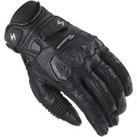 2009_scorpion_klamr_gloves_black