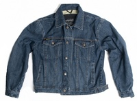 Agvsport_jeanjacket_fullresized