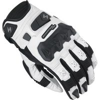 2009_scorpion_klamr_gloves_white
