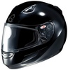 Joe Rocket RKT-Prime Helmet - Solids