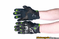 As_smx-2_air_carbon_gloves