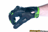 As_smx-2_air_carbon_gloves-2