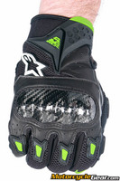 As_smx-2_air_carbon_gloves-3