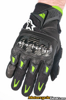 As_smx-2_air_carbon_gloves-5