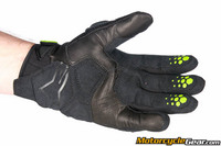 As_smx-2_air_carbon_gloves-6