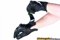 As_smx-2_air_carbon_gloves-4