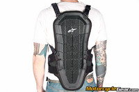 Bionic_air_back_protector-2