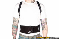Bionic_air_back_protector