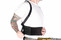 Bionic_air_back_protector-4