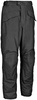 FirstGear HT Overpant Shell