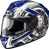 Hjc_fs-15_trophy_helmet_blue