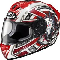 Hjc_fs-15_trophy_helmet_red